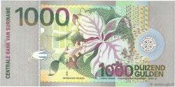 1000 Gulden SURINAM  2000 P.151 pr.NEUF