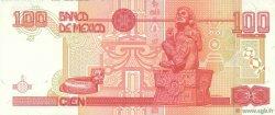 100 Pesos MEXIQUE  2000 P.113 pr.NEUF