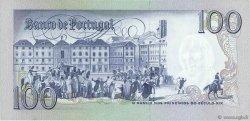 100 Escudos PORTUGAL  1980 P.178a NEUF
