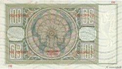 100 Gulden PAYS-BAS  1939 P.051b SUP+
