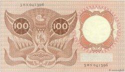 100 Gulden PAYS-BAS  1953 P.088 TTB+