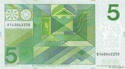 5 Gulden PAYS-BAS  1973 P.095a NEUF