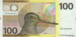 100 Gulden PAYS-BAS  1977 P.097a SUP+