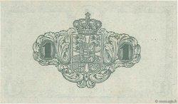 1 Krone DANEMARK  1921 P.012g NEUF