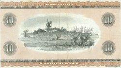 10 Kroner DANEMARK  1973 P.044ac TTB