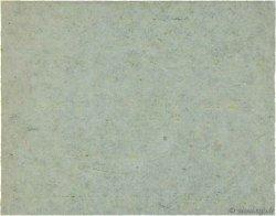 1 Cent INDOCHINE FRANÇAISE  1920 K.212 NEUF