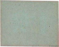 3 Cents INDOCHINE FRANÇAISE  1920 K.213 pr.NEUF