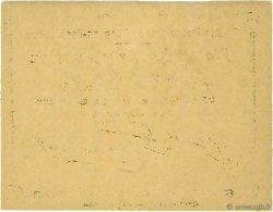 5 Cents INDOCHINE FRANÇAISE  1920 K.215 pr.NEUF