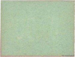 2 Cents INDOCHINE FRANÇAISE  1920 K.218 pr.NEUF