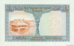 1 Piastre - 1 Riel INDOCHINE FRANÇAISE  1954 P.094 NEUF