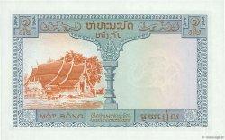 1 Piastre - 1 Kip INDOCHINE FRANÇAISE  1954 P.100 NEUF