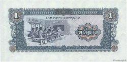 1 Kip LAOS  1979 P.25a NEUF