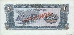 1 Kip LAOS  1979 P.25as NEUF