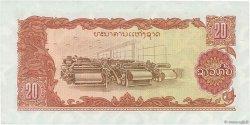 20 Kip LAOS  1979 P.28a pr.NEUF