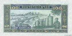 100 Kip LAOS  1979 P.30a pr.NEUF