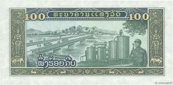 100 Kip LAOS  1979 P.30r pr.NEUF