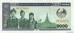 1000 Kip LAOS  1996 P.32d NEUF