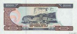 5000 Kip LAOS  2003 P.34b NEUF