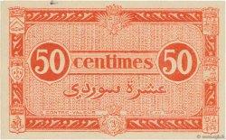 50 Centimes ALGÉRIE  1944 P.097a pr.NEUF