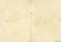 50 Centimes MAROC  1919 P.- TTB