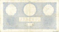 1000 Lei ROUMANIE  1920 P.023a TB