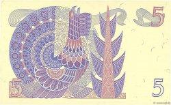 5 Kronor SUÈDE  1976 P.51c pr.NEUF