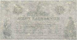 1 Dollar HONGRIE  1852 PS.136a SPL