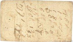 25 Sols FRANCE  1792 Ass.25a TB