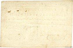 5 Livres FRANCE  1791 Ass.12a SUP