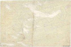5 Livres FRANCE  1791 Ass.19a TTB