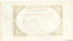 5 Livres FRANCE  1793 Ass.46a NEUF