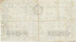 60 Livres FRANCE  1790 Ass.05a TTB
