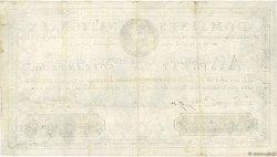 60 Livres FRANCE  1791 Ass.14a TTB