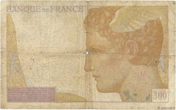 300 Francs FRANCE  1938 F.29.02 pr.B