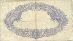 500 Francs BLEU ET ROSE FRANCE  1920 F.30.24 B