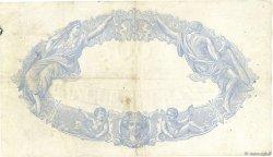 500 Francs BLEU ET ROSE modifié FRANCE  1939 F.31.29 B+