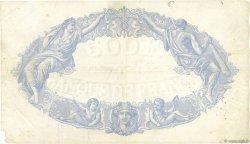 500 Francs BLEU ET ROSE modifié FRANCE  1939 F.31.51 TB