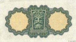 1 Pound IRLANDE  1946 P.057b1 TTB à SUP