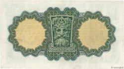 1 Pound IRLANDE  1949 P.057b2 TTB