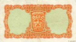 10 Shillings IRLANDE  1968 P.063a TTB