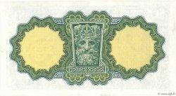 1 Pound IRLANDE  1963 P.064a SUP