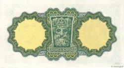 1 Pound IRLANDE  1965 P.064a pr.NEUF