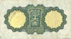 1 Pound IRLANDE  1966 P.064a TB
