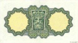 1 Pound IRLANDE  1968 P.064a SPL