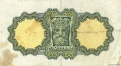 1 Pound IRLANDE  1972 P.064c TB+