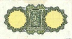 1 Pound IRLANDE  1974 P.064c TTB+