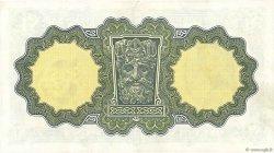 1 Pound IRLANDE  1976 P.064d SUP