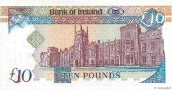 10 Pounds IRLANDE DU NORD  2005 P.075var NEUF