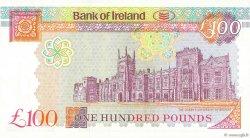 100 Pounds IRLANDE DU NORD  2005 P.082 SPL
