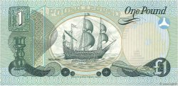 1 Pound IRLANDE DU NORD  1977 P.247a SUP